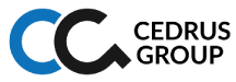 Cedrus Group Logo